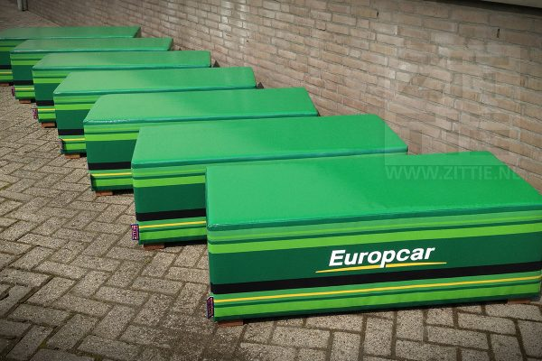 EuropCar_hockerbanken