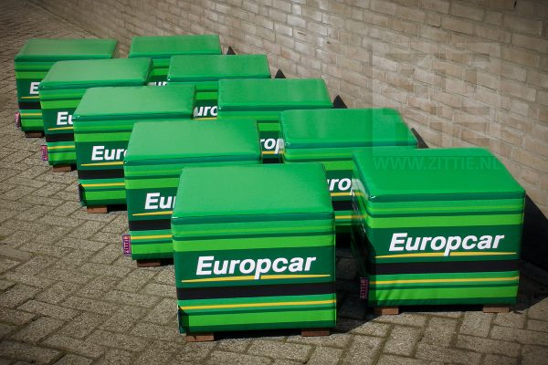 EuropCar_hockers