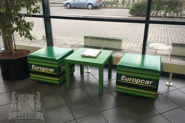 Europcar_Zittie_hockers_1