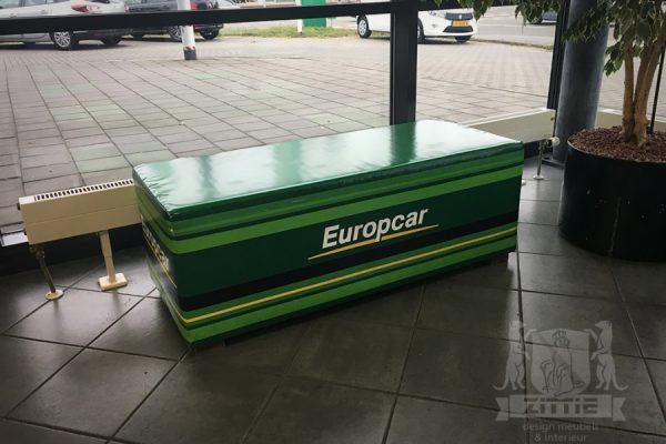 Europcar_Zittie_2_ok