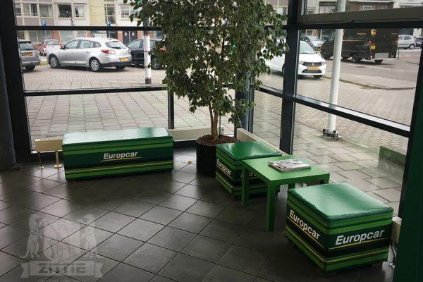 Europcar_Zittie_3_ok