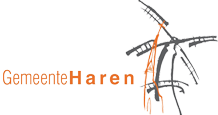 Gemeente_Haren