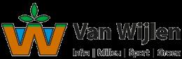 Van_Wijlen
