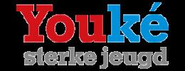 Youke_jeugd