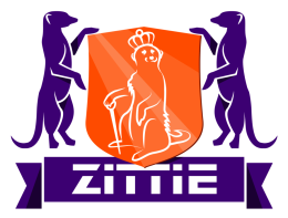 Zittie_design_meubels_interieur_waalwijk_logo_wapenschild