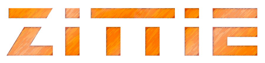 ZITTIE design meubelen & interieur