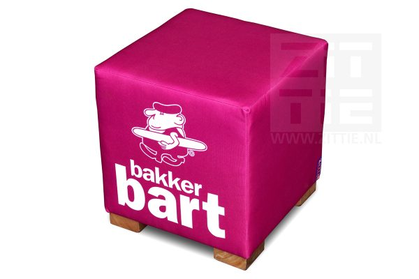 BakkerBart_zittie_hocker_02
