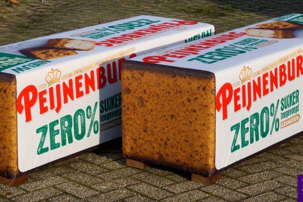 Peijnenburg_zittie_hockerbank_ontbijtkoek_zero01