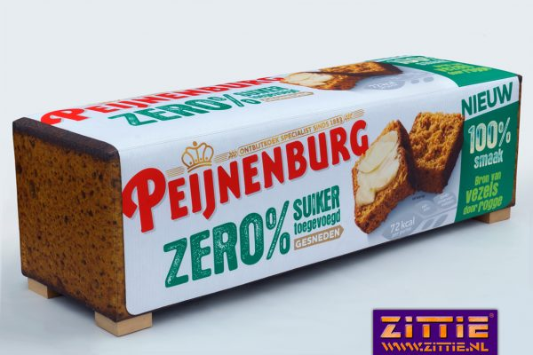 Peijnenburg_zittie_hockerbank_ontbijtkoek_zero02