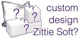 custom design Zittie Soft