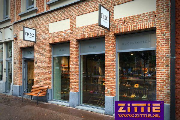 zittie_interieurdecoratie_wandbekleding_behang_Antwerpen_NOE_01