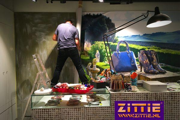 zittie_interieurdecoratie_wandbekleding_behang_Antwerpen_NOE_02
