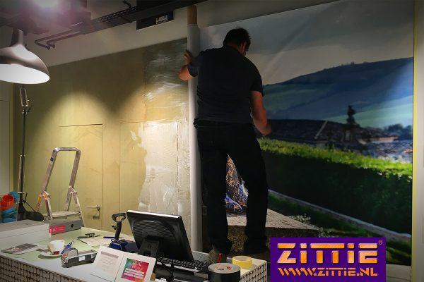 zittie_interieurdecoratie_wandbekleding_behang_Antwerpen_NOE_03