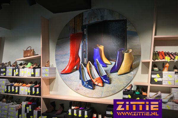 zittie_interieurdecoratie_wandbekleding_behang_Antwerpen_NOE_05