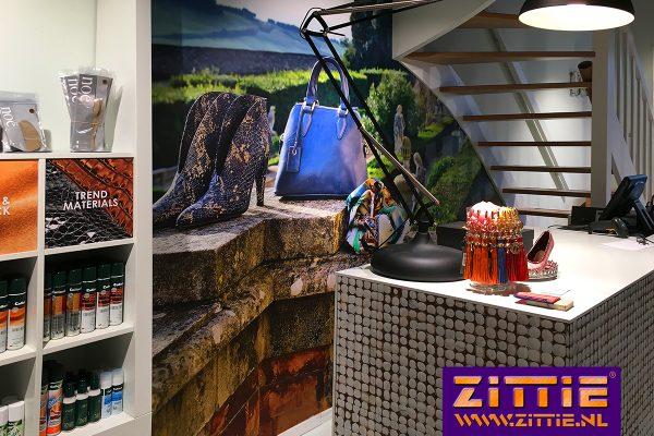 zittie_interieurdecoratie_wandbekleding_behang_Maastricht_NOE_03