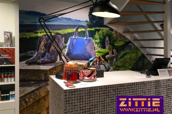 zittie_interieurdecoratie_wandbekleding_behang_Maastricht_NOE_04