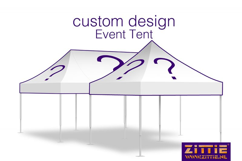 zittie_custom_design_event_tent_packshot