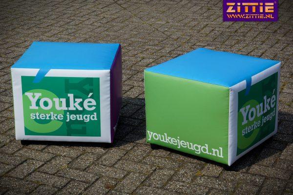 zittie_hockers-Youke_Jeugd_02