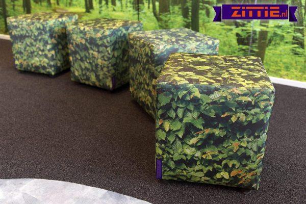 SVB_Breda_interieurproject_Zittie_0651