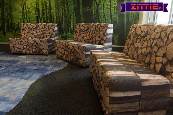 SVB_Breda_interieurproject_Zittie_0662