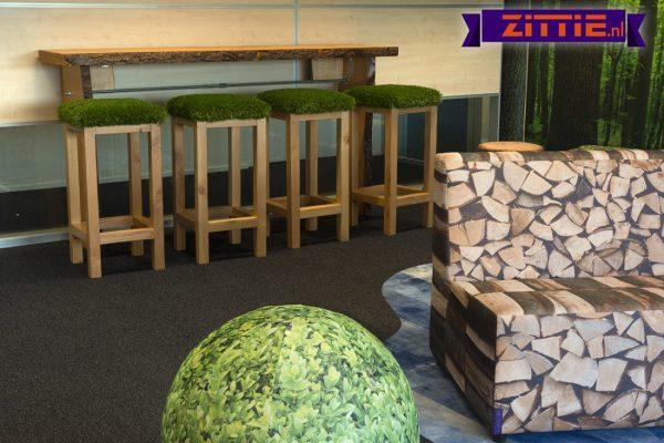 SVB_Breda_interieurproject_Zittie_0684