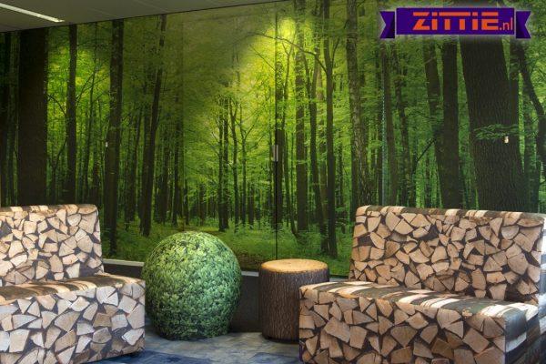 SVB_Breda_interieurproject_Zittie_0685