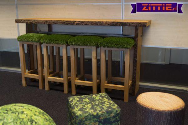 SVB_Breda_interieurproject_Zittie_0704