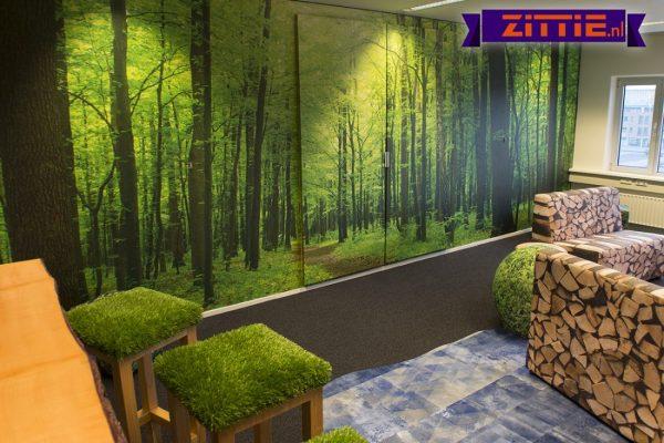 SVB_Breda_interieurproject_Zittie_0718