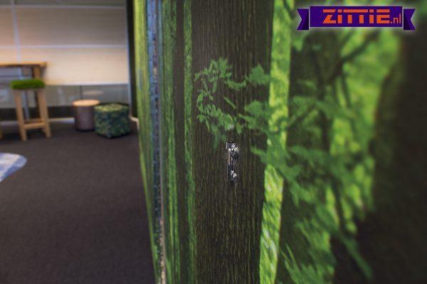 SVB_Breda_interieurproject_Zittie_0720