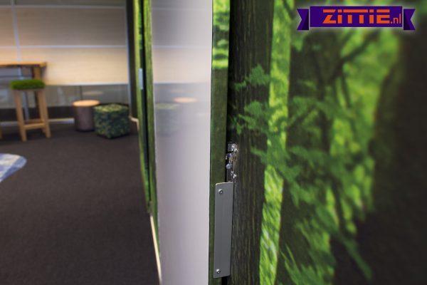 SVB_Breda_interieurproject_Zittie_0721