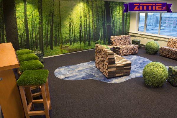 SVB_Breda_interieurproject_Zittie_0725