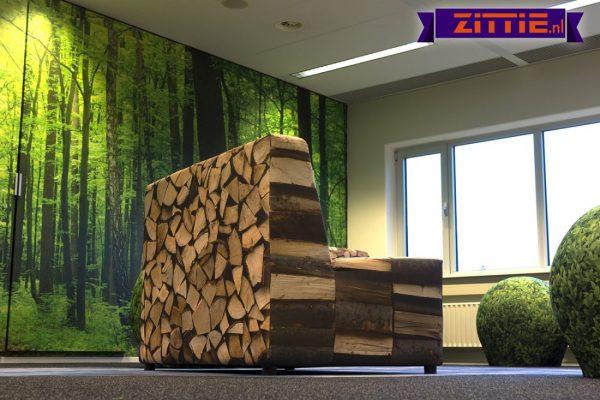 SVB_Breda_interieurproject_Zittie_0732
