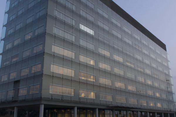 SVB_Breda_interieurproject_Zittie_op_locatie01