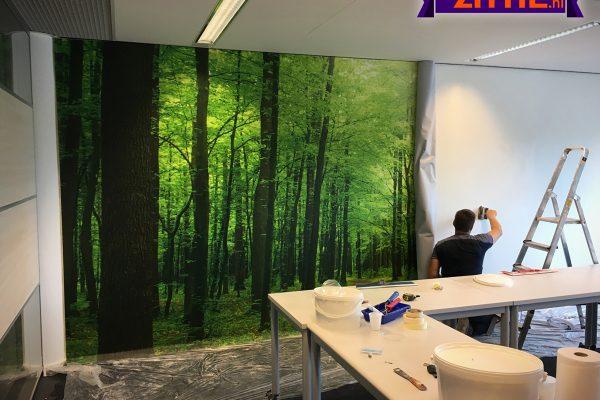 SVB_Breda_interieurproject_Zittie_op_locatie05