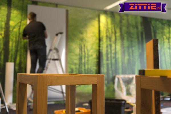 SVB_Breda_interieurproject_Zittie_op_locatie06