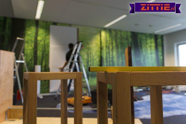 SVB_Breda_interieurproject_Zittie_op_locatie07