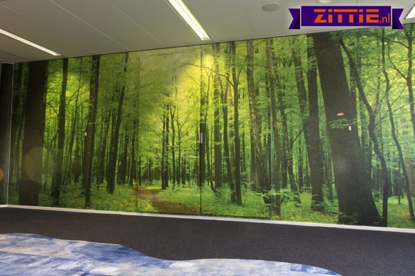 SVB_Breda_interieurproject_Zittie_wand01