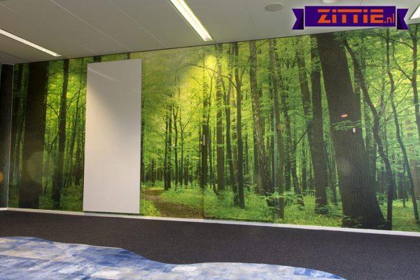 SVB_Breda_interieurproject_Zittie_wand02