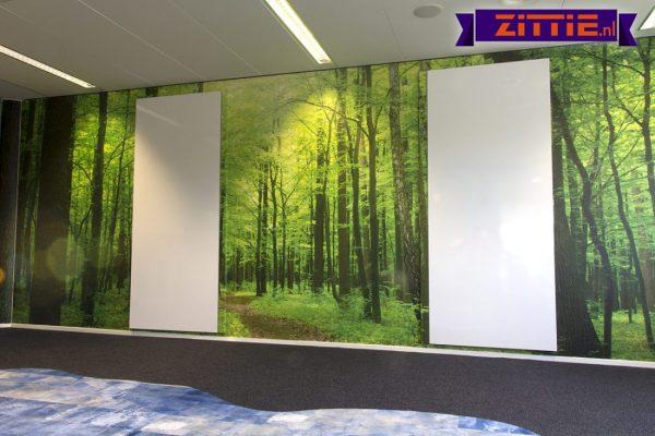 SVB_Breda_interieurproject_Zittie_wand03
