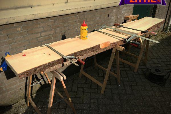 SVB_Breda_interieurproject_Zittie_werkproces01