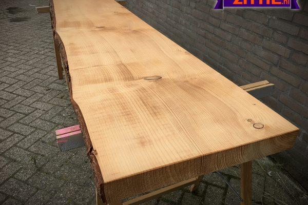 SVB_Breda_interieurproject_Zittie_werkproces02