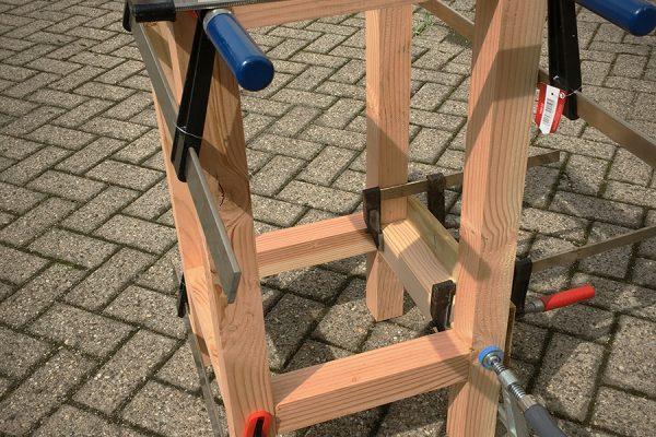 SVB_Breda_interieurproject_Zittie_werkproces03