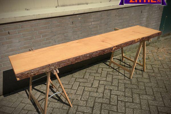 SVB_Breda_interieurproject_Zittie_werkproces04