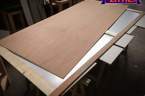 SVB_Breda_interieurproject_Zittie_werkproces05
