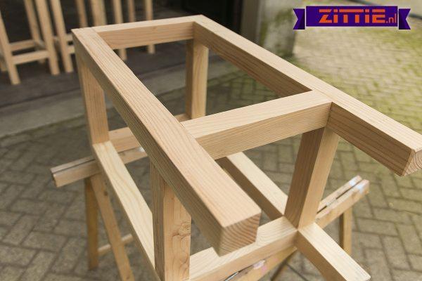 SVB_Breda_interieurproject_Zittie_werkproces06