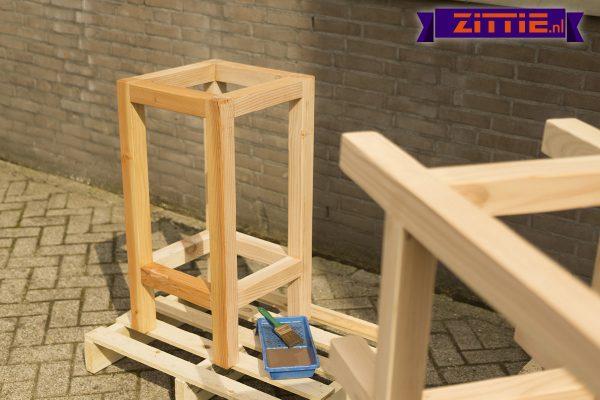 SVB_Breda_interieurproject_Zittie_werkproces07