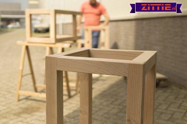 SVB_Breda_interieurproject_Zittie_werkproces08