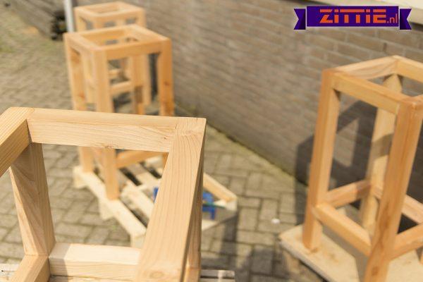 SVB_Breda_interieurproject_Zittie_werkproces09