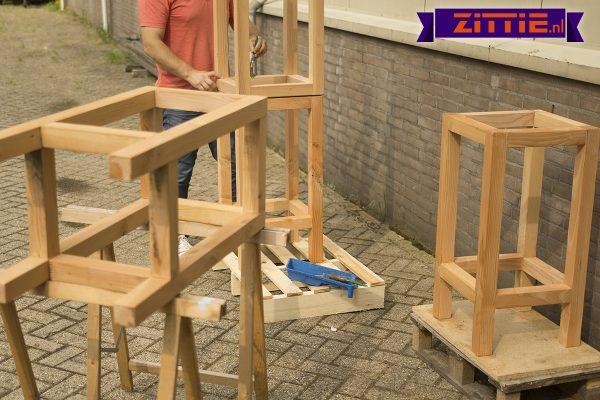 SVB_Breda_interieurproject_Zittie_werkproces11