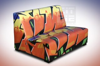 Zittie_bank_Sitback_relax_2pers_grafitti